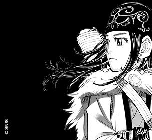 Nuove info sulla mostra sui Manga del British Museum thumbnail