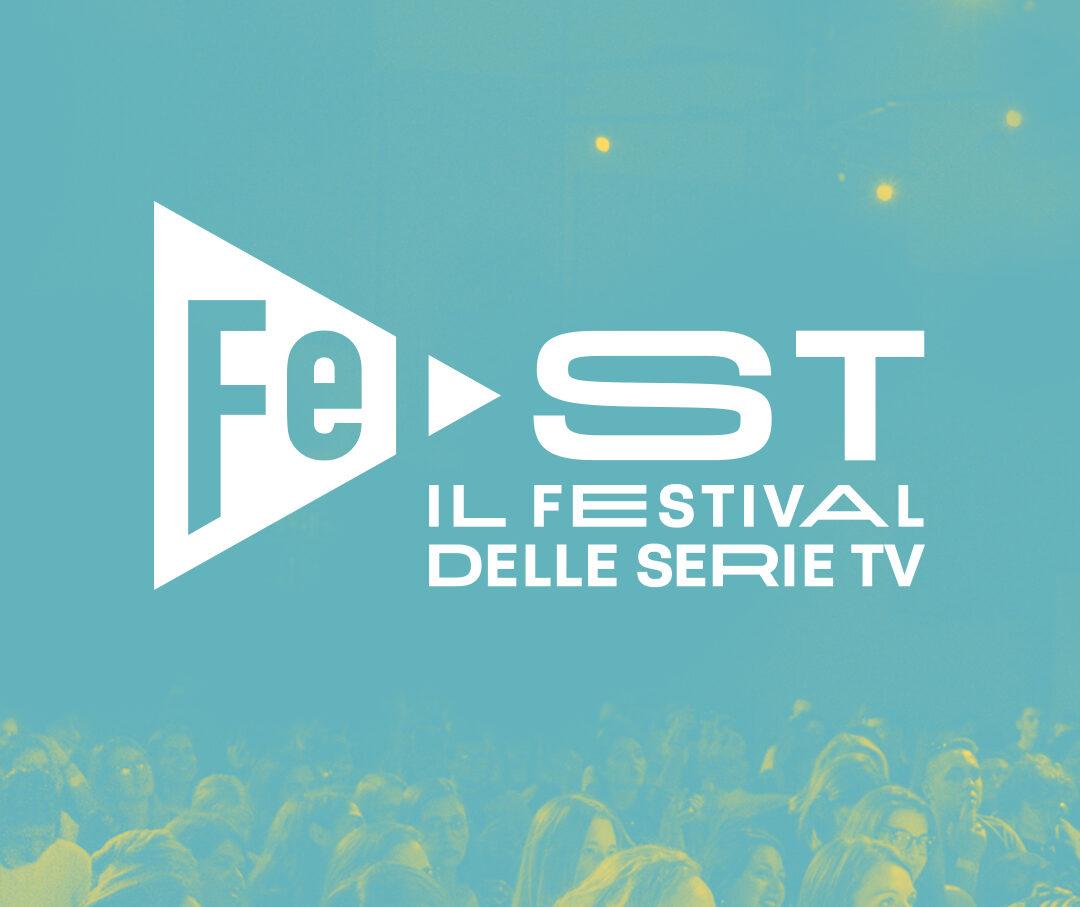 FeSt - Il Festival delle Serie Tv avrà una seconda edizione in una nuova location thumbnail