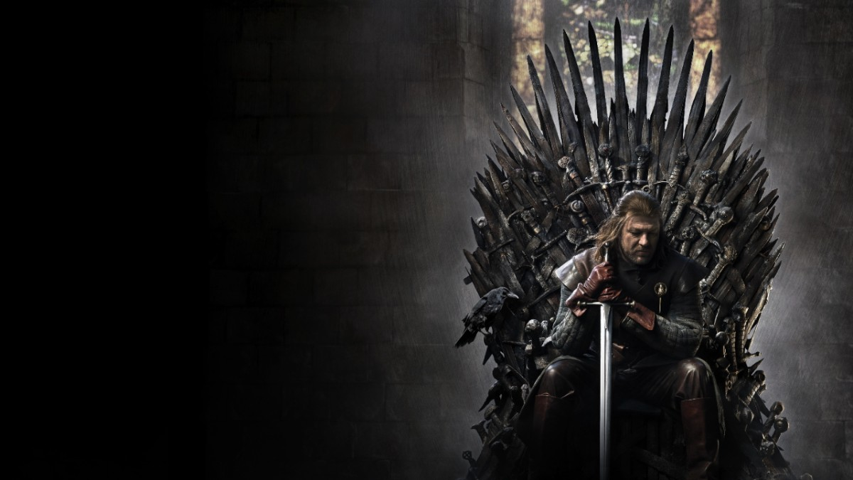 Game of Thrones: i 10 momenti più memorabili della serie thumbnail