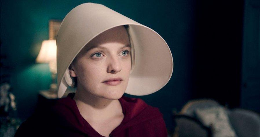 The Handmaid's Tale 3: la rivoluzione prende forma nel nuovo trailer thumbnail
