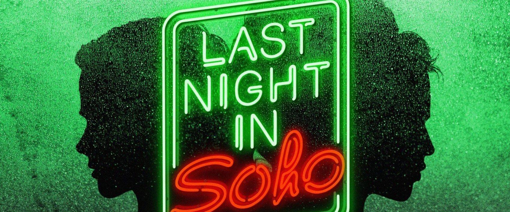 Last Night in Soho, la nuova pellicola horror di Edgar Wright thumbnail