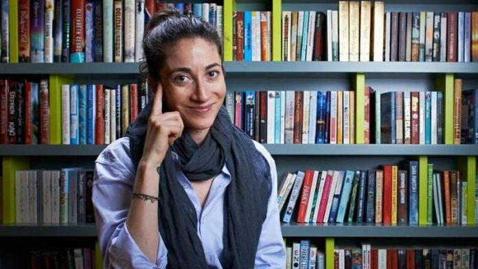 Panic: il romanzo di Lauren Oliver diventa una serie per Amazon Prime Video thumbnail