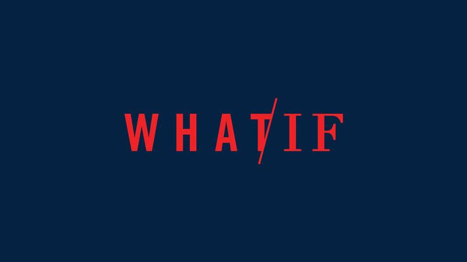 WHAT/IF: la nuova serie originale Netflix sarà presto disponibile sulla piattaforma thumbnail