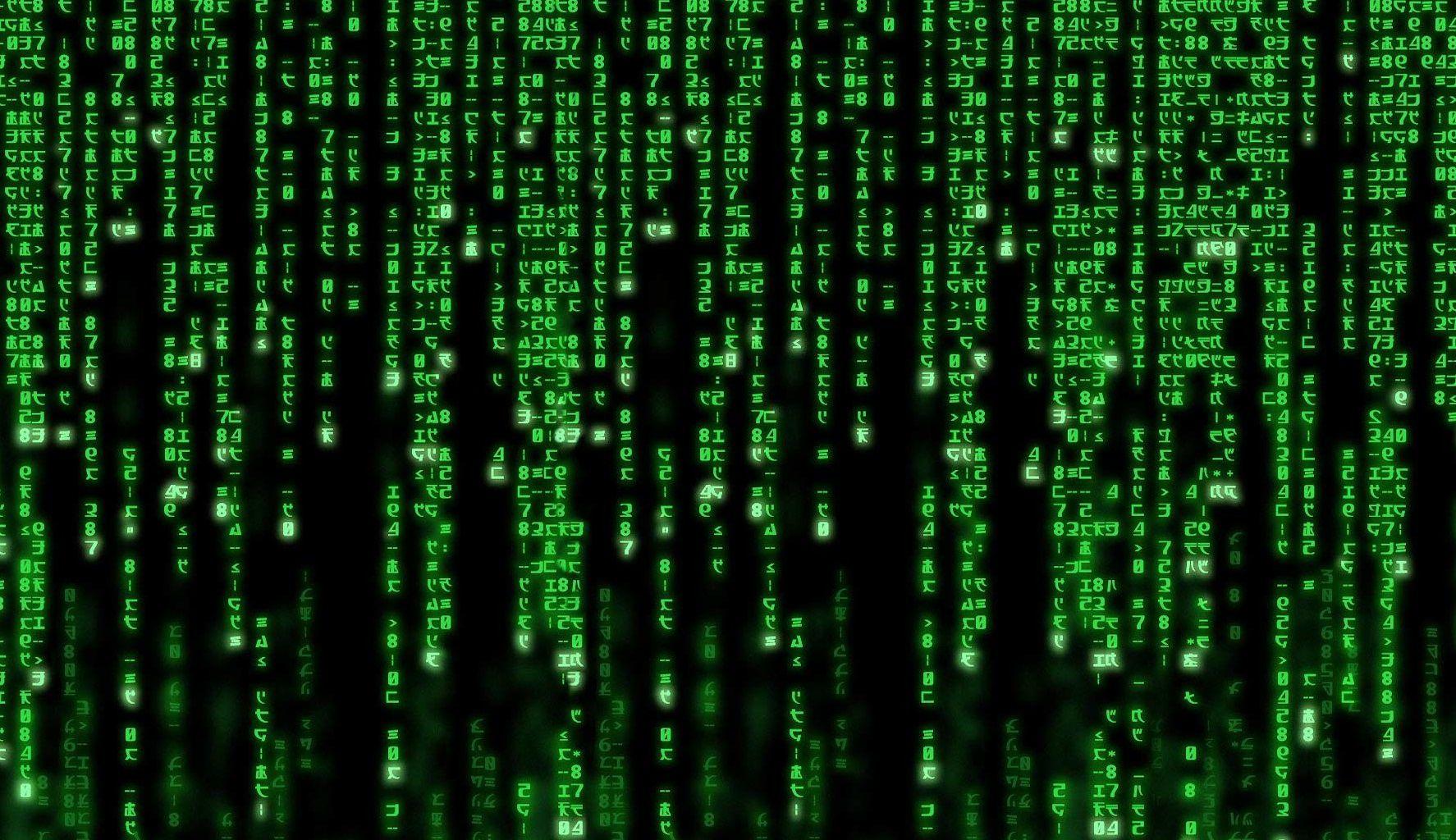Matrix Reboot: le sorelle Wachowski non sono coinvolte nel progetto thumbnail