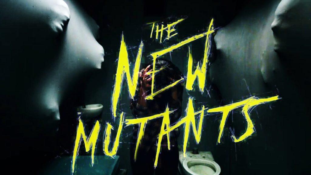 Il regista di New Mutants: 'Dopo Dark Phoenix si può solo migliorare' thumbnail