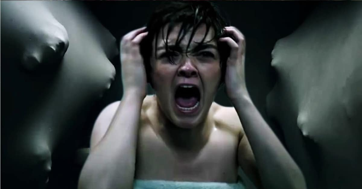 New Mutants, online il trailer del nuovo film! thumbnail