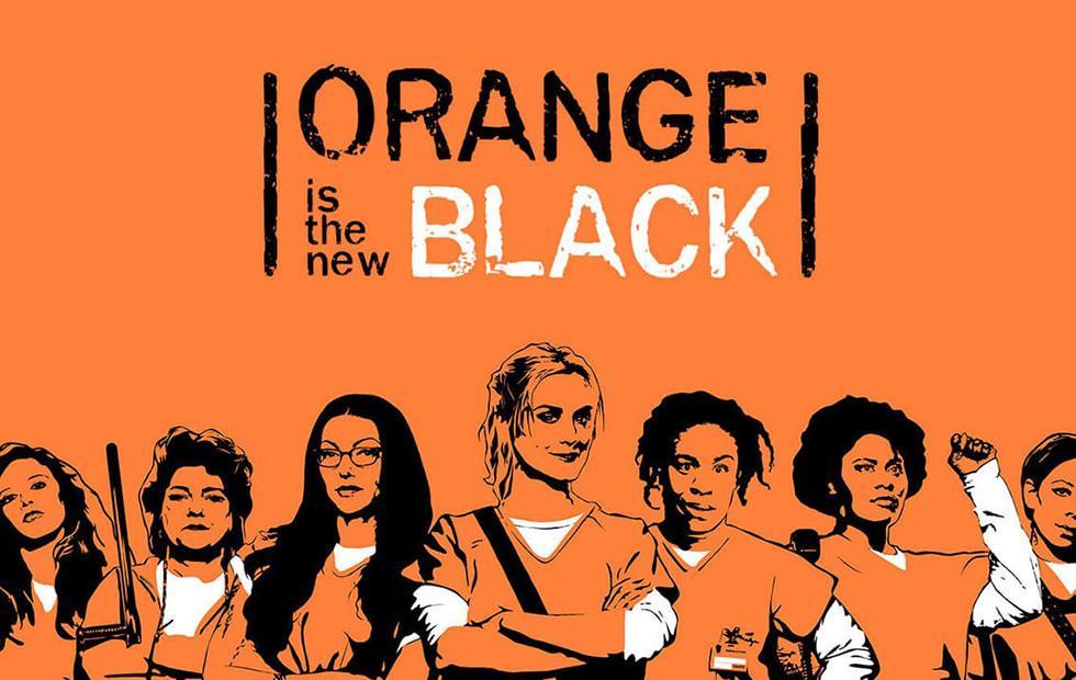 Orange Is The New Black: trailer dell'ultima stagione thumbnail