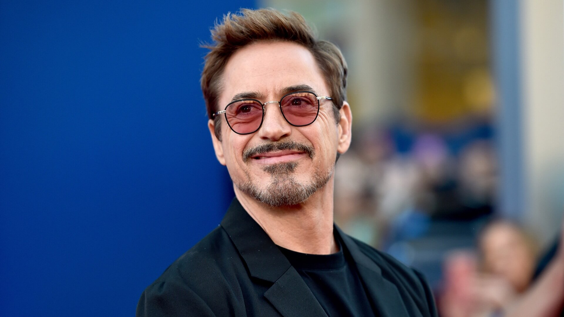 Robert Downey Jr. parla del suo ultimo incontro con Stan Lee thumbnail
