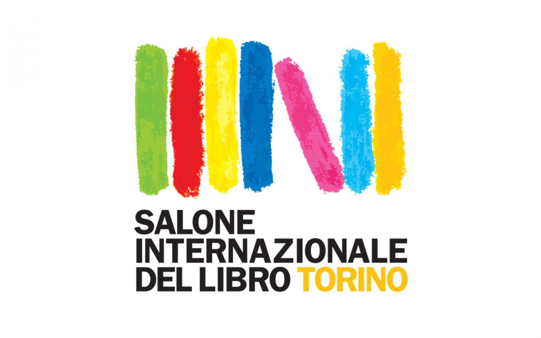 Salone del Libro, casa editrice Altaforte estromessa thumbnail