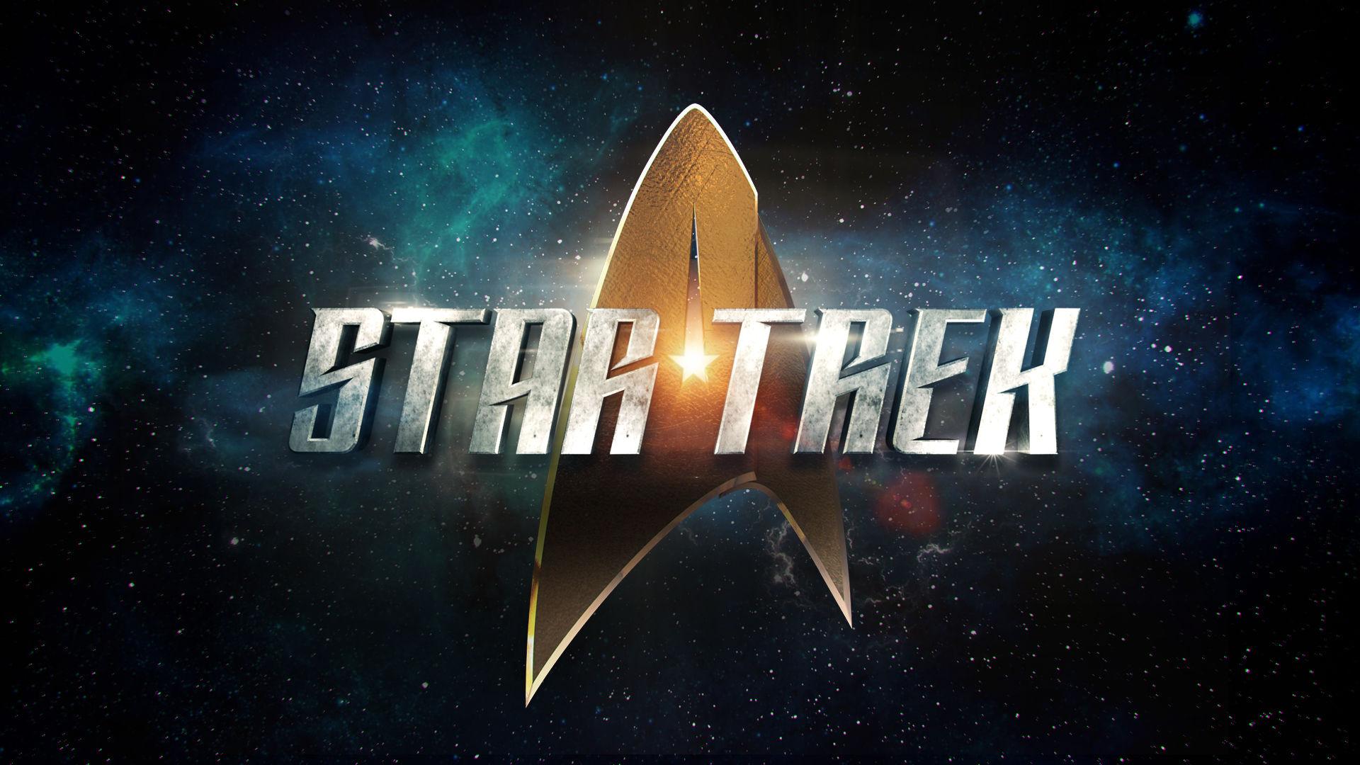Star Trek: annunciati diversi nuovi progetti per il franchise thumbnail