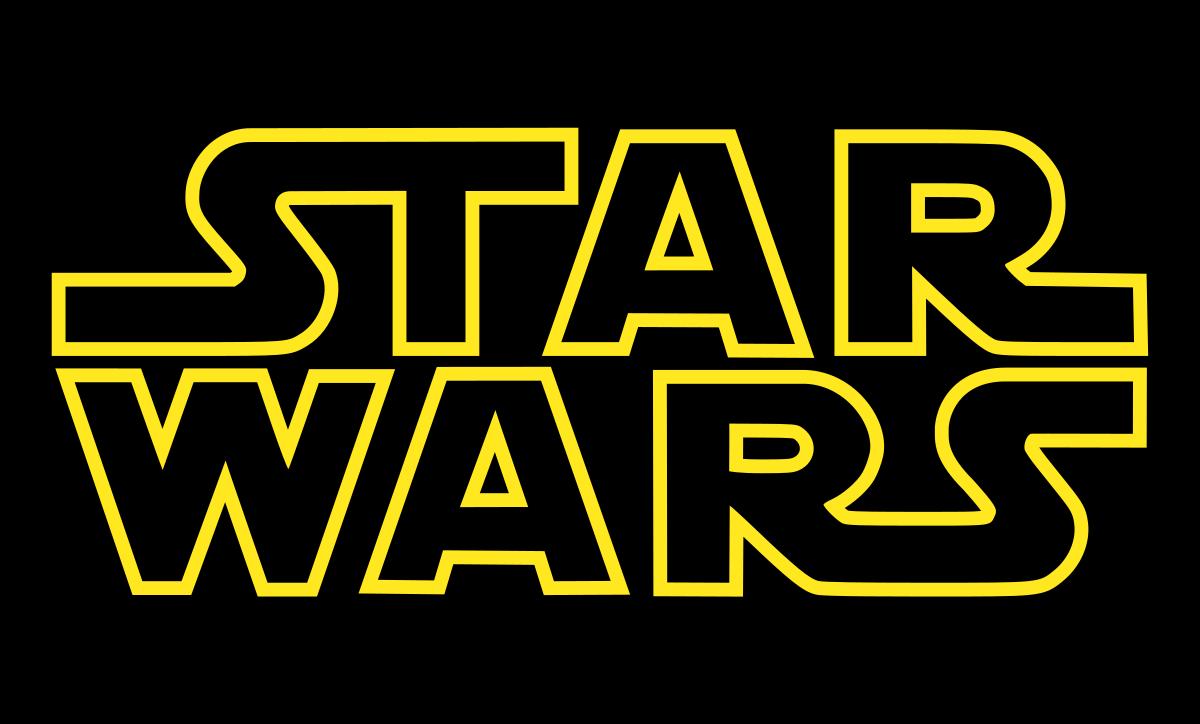 In arrivo anche una terza serie di Star Wars thumbnail