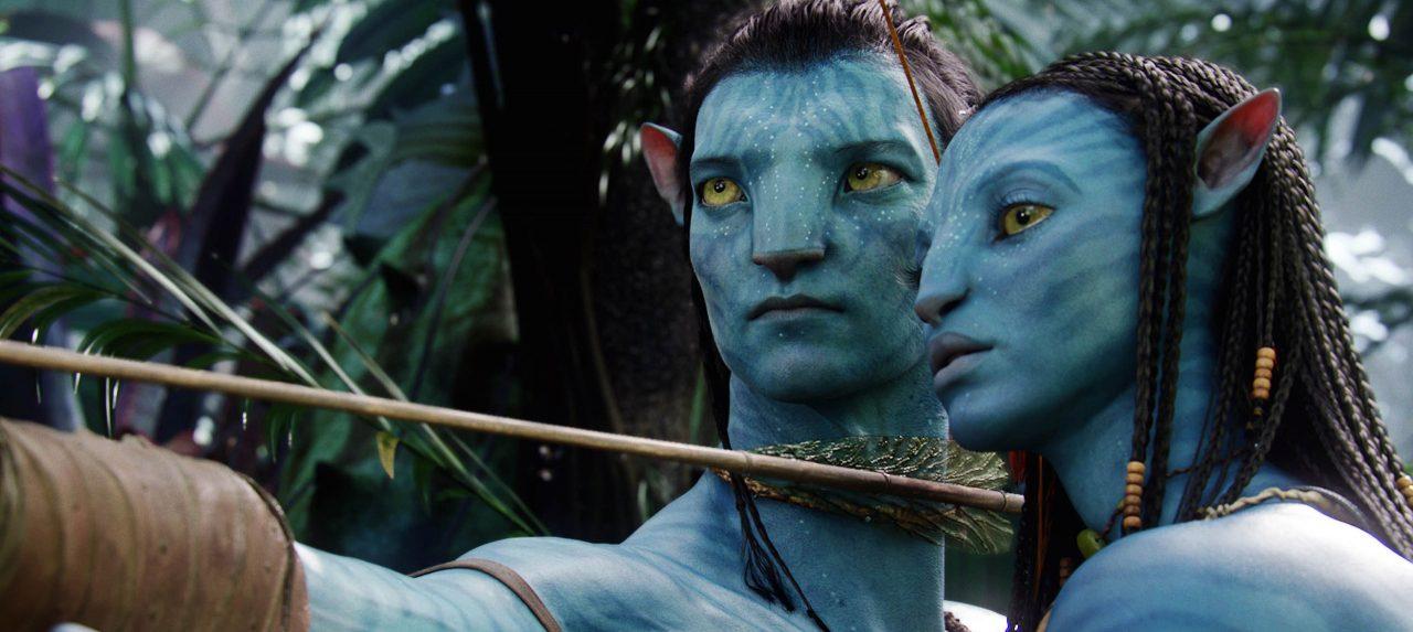Perché nessuno si ricorda di Avatar? thumbnail