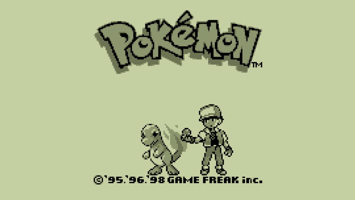 Un'area del cervello per riconoscere i Pokémon thumbnail