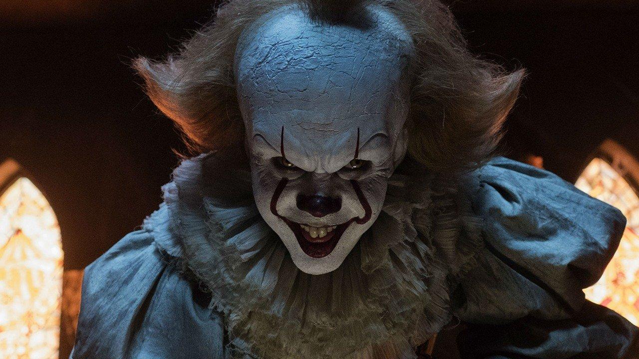IT: Warner Bros denunciata dai produttori della miniserie degli anni '90 thumbnail
