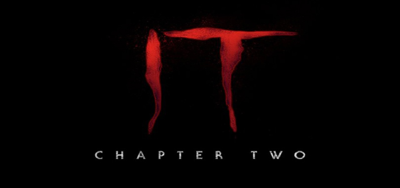IT: Capitolo 2, nuove immagini dal film e la confessione di Bill Skarsgård thumbnail
