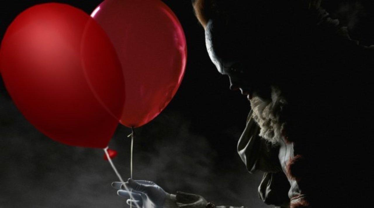It - Capitolo 2, svelata la durata monster del film thumbnail