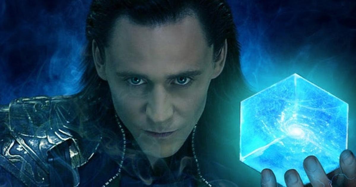 Loki: lo show Disney+ sarà legato al sequel di Doctor Strange thumbnail
