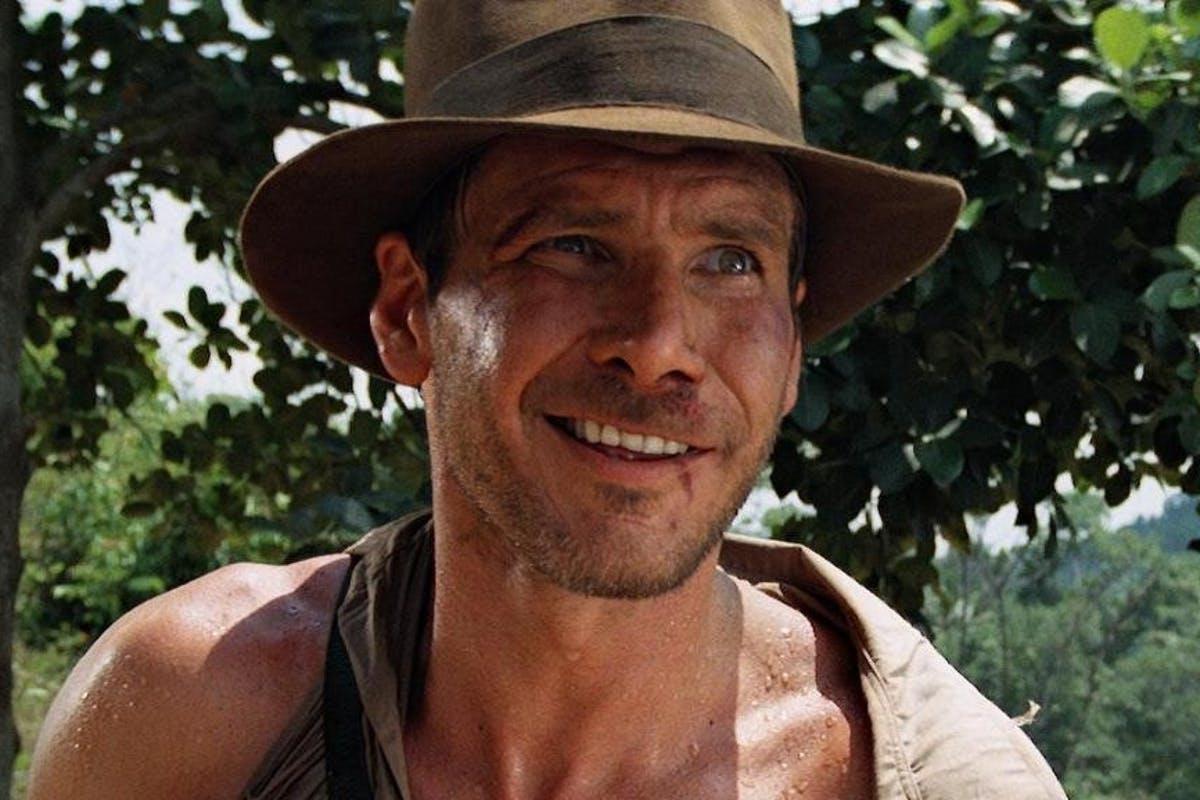 Indiana Jones 5 non sarà un reboot, ma un vero sequel thumbnail