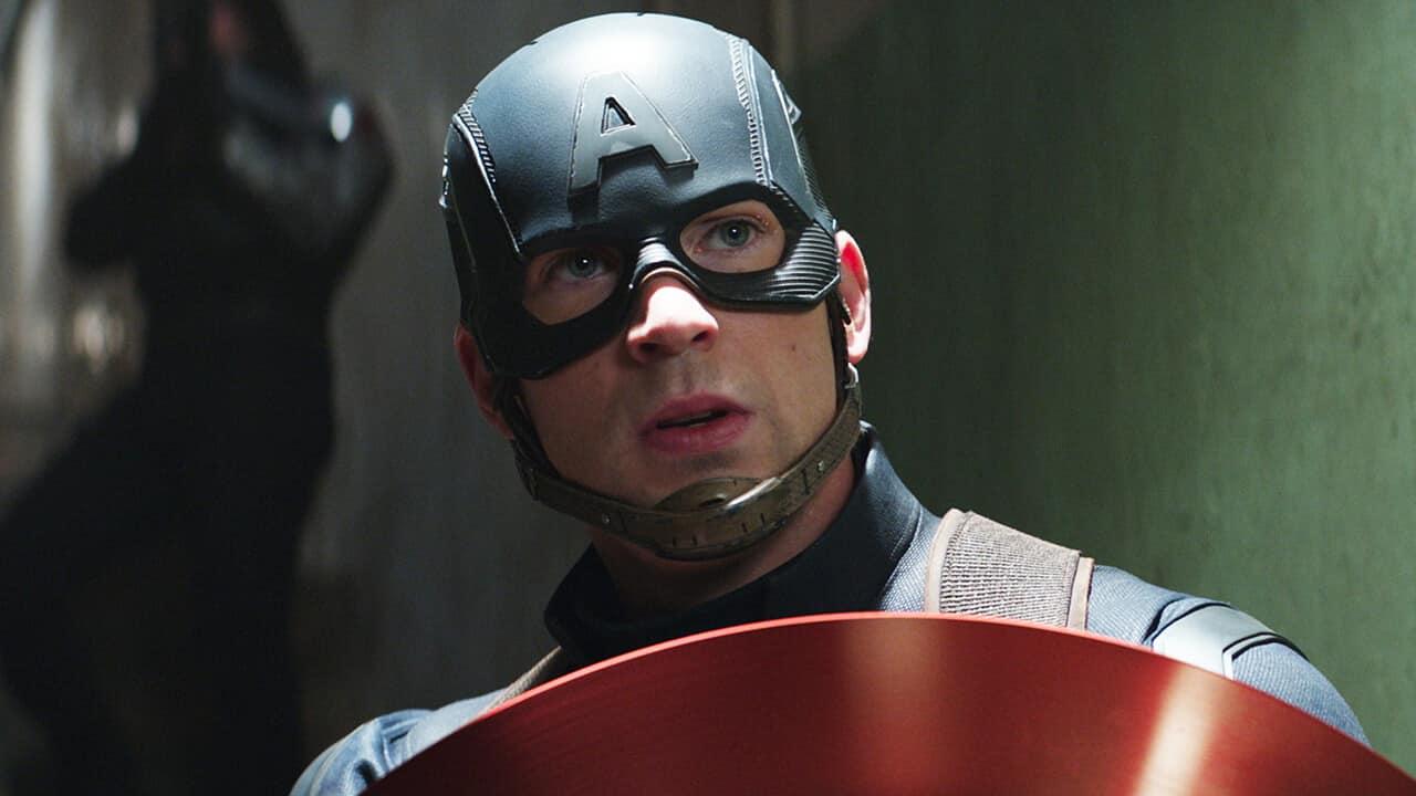 Endgame: spiegate le scelte sul futuro di Capitan America thumbnail