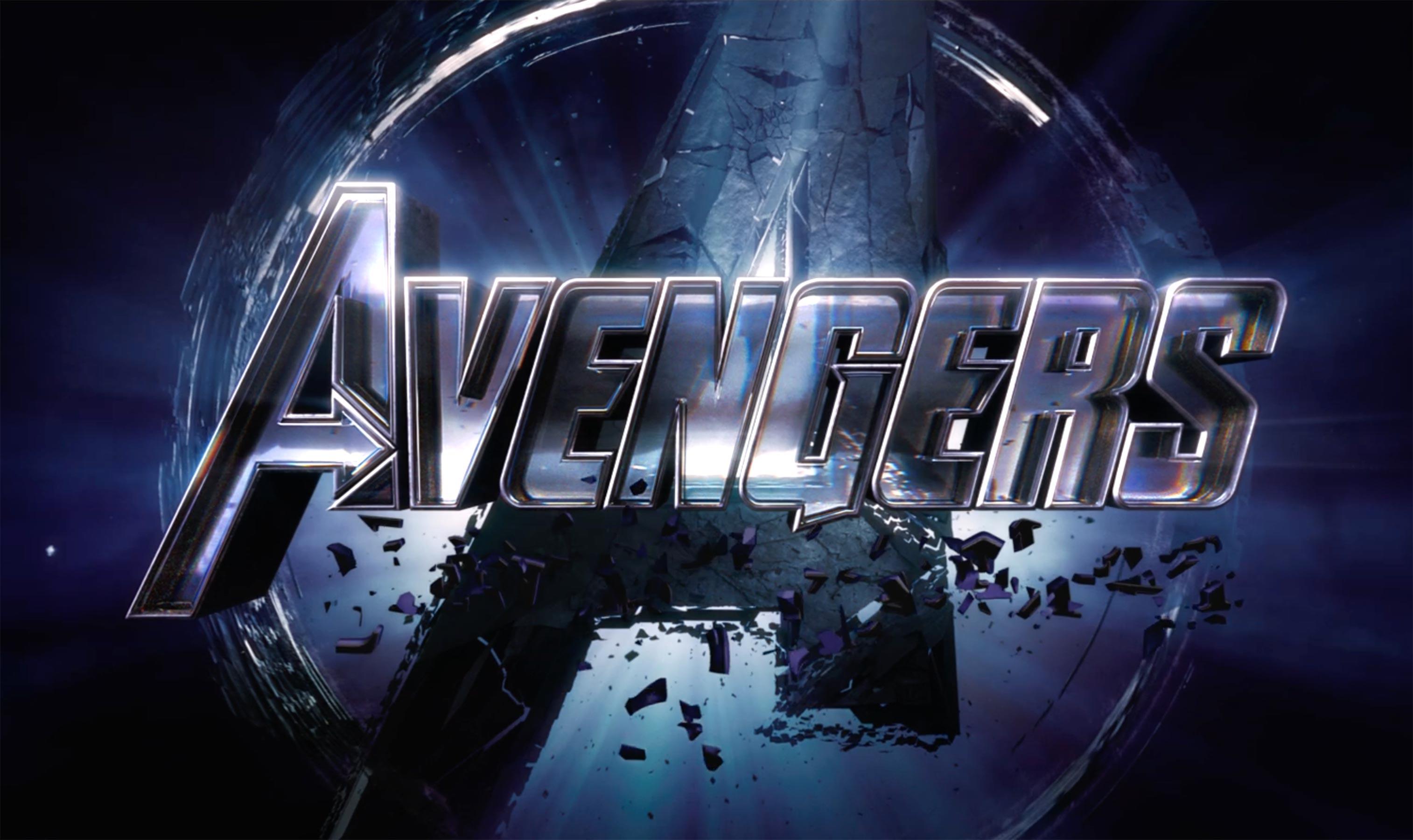 Il cast di Avengers promuove maglie per beneficenza thumbnail