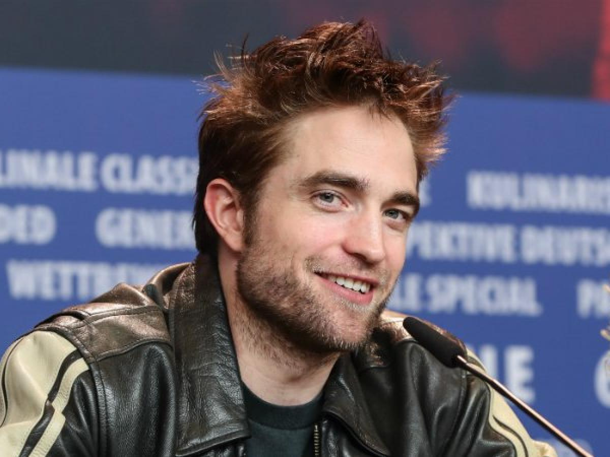 The Batman: Robert Pattinson temeva di perdere il ruolo per via dei rumor thumbnail