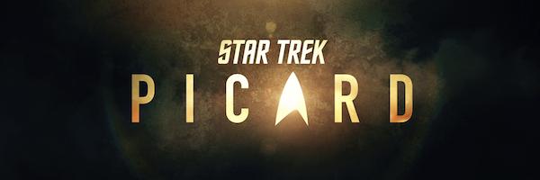 Star Trek: Picard già rinnovata per una seconda stagione thumbnail