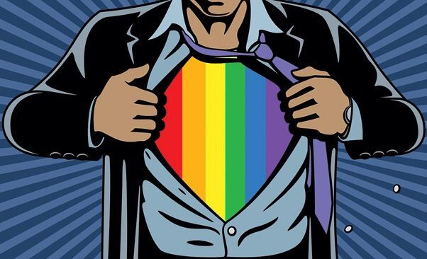 5 supereroi LGBT che meriterebbero un film thumbnail