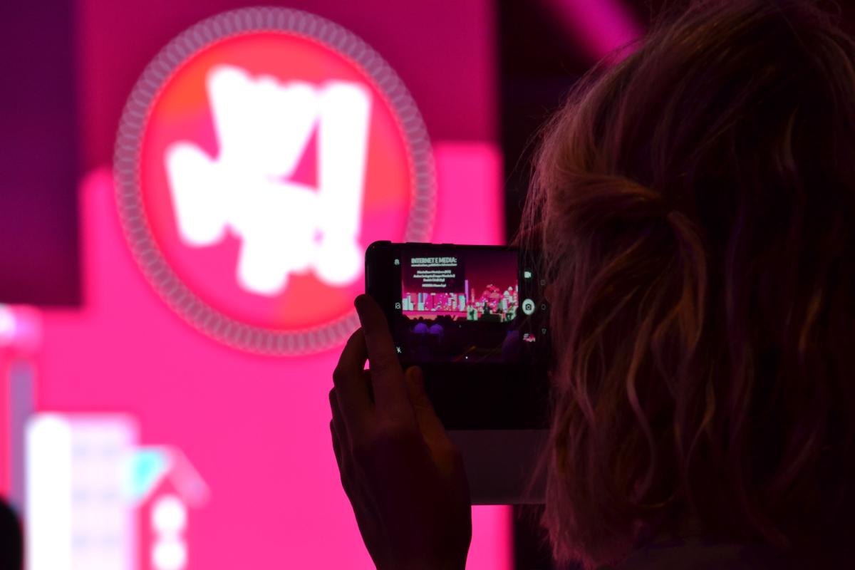 Al Web Marketing Festival torna la Startup Competition thumbnail