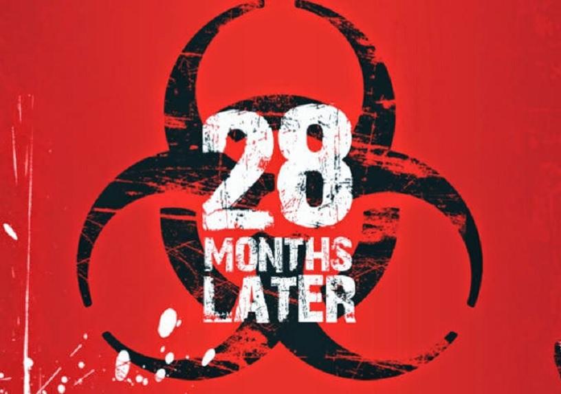 28 mesi dopo, il terzo capitolo della saga si farà? Parla Danny Boyle thumbnail