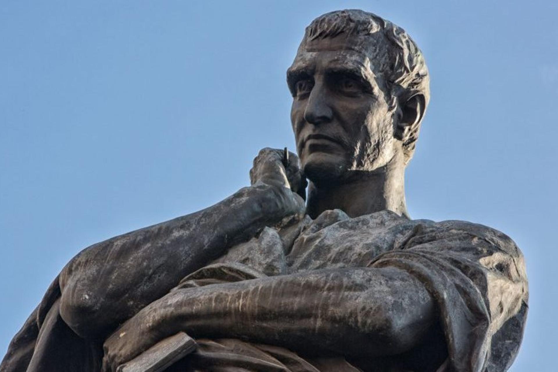 Ovidio: a 2000 anni dalla morte, studiosi cercasi thumbnail