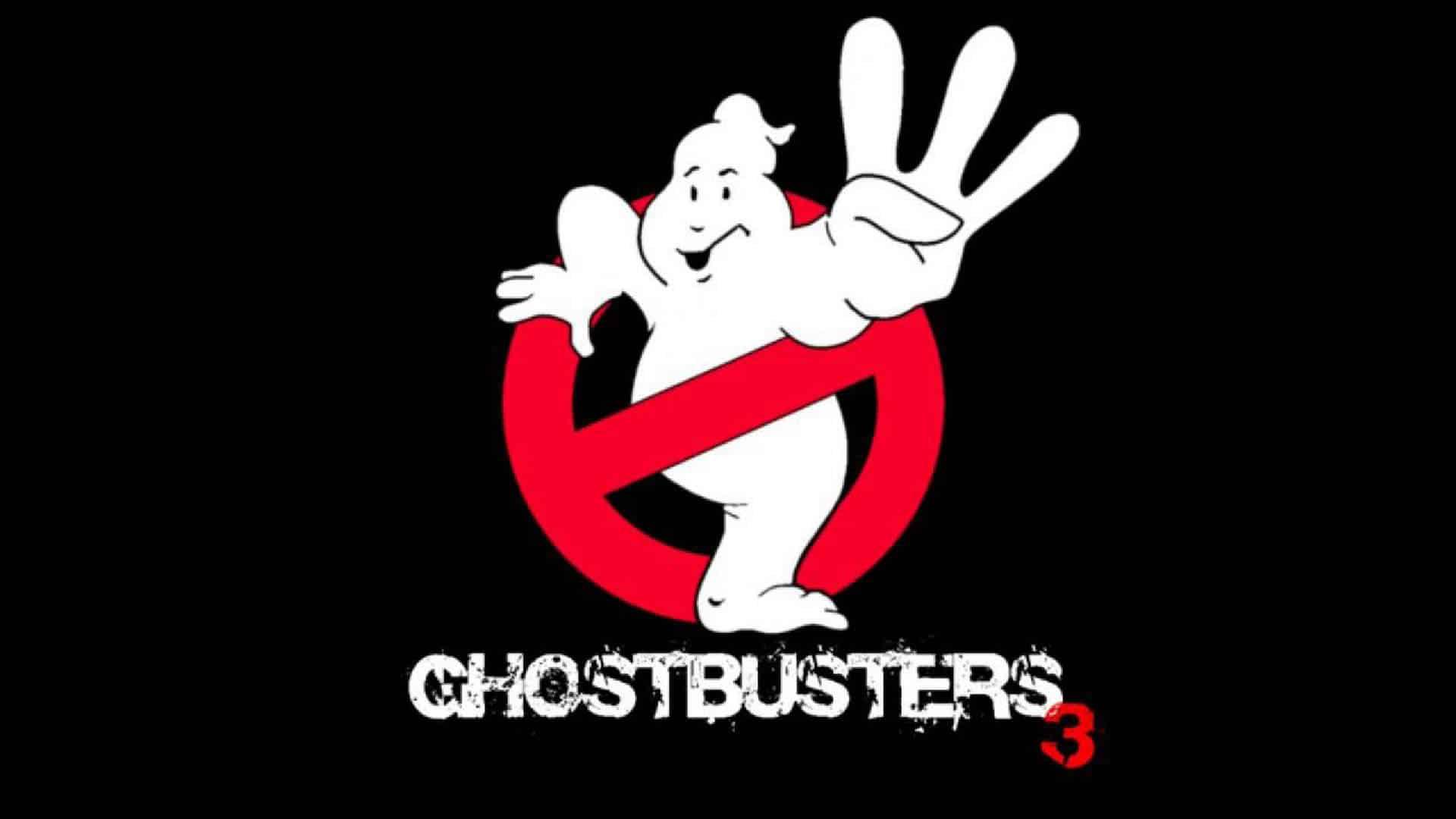Ghostbusters 3 aggiunge due attori al suo cast thumbnail