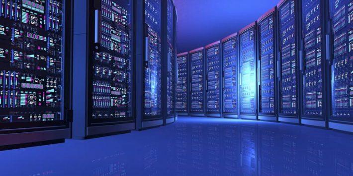 A Bologna arriva il supercomputer europeo thumbnail