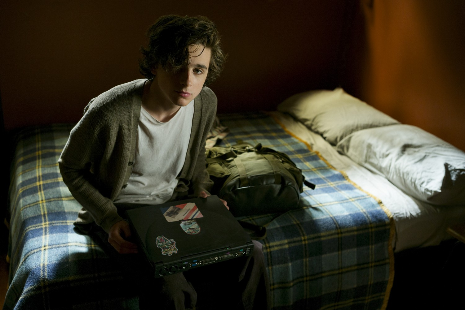 beautiful boy steve carell chalamet cinema metanfetamine sheff