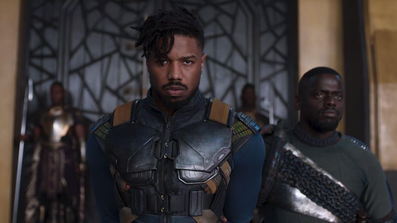 Black Panther 2: Michael B. Jordan torna a sorpresa nel sequel? thumbnail