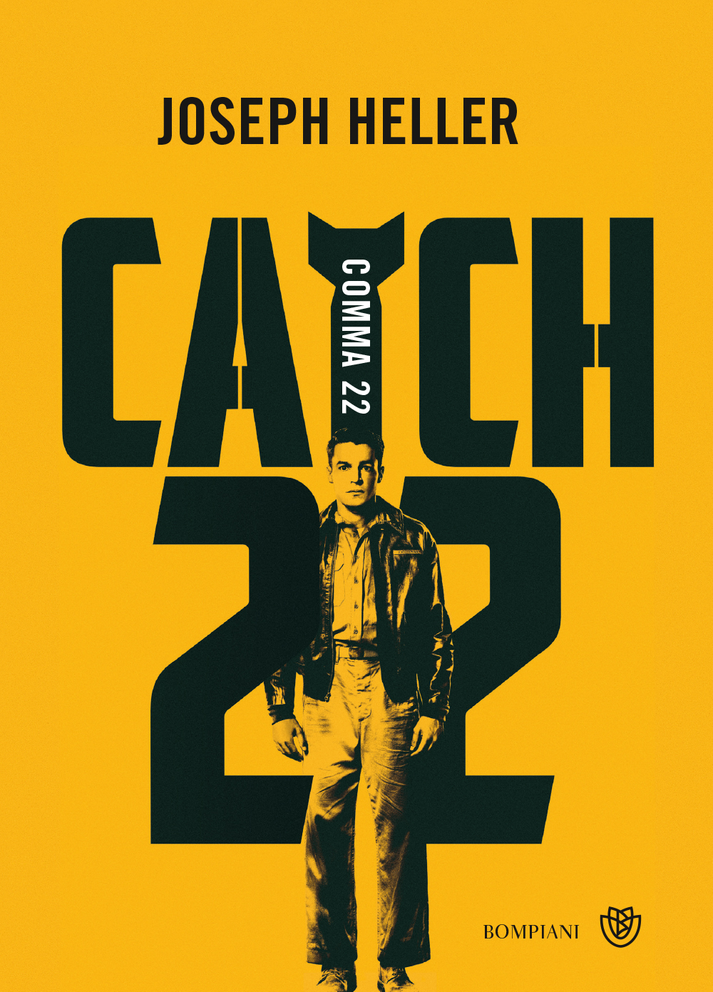 catch-22-comma-joseph-heller