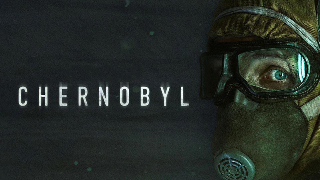 Chernobyl batte Game of Thrones e supera un suo record! thumbnail