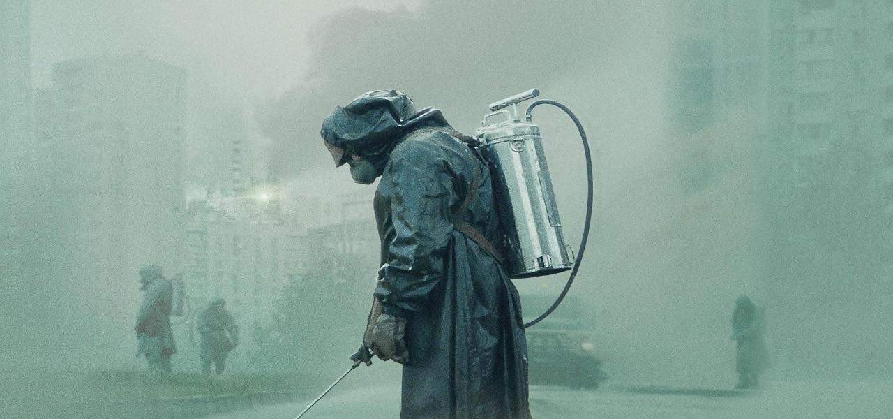 Chernobyl: con la serie HBO aumenta il turismo del 40% thumbnail