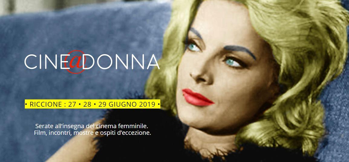 Cine@Donna celebra le donne di Pedro Almòdovar thumbnail