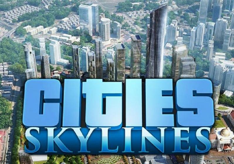 Cities: Skylines diventa un gioco da tavolo thumbnail