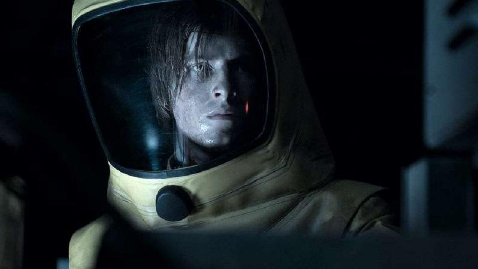 Dark 3 sarà l'ultima stagione: news su trama e data uscita su Netflix thumbnail