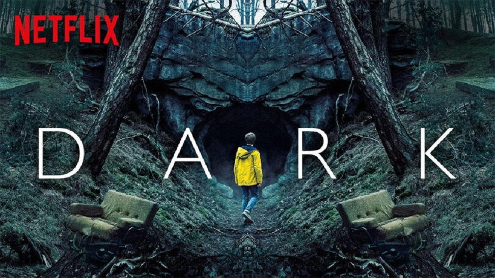Dark: le riprese della terza stagione sono già iniziate thumbnail