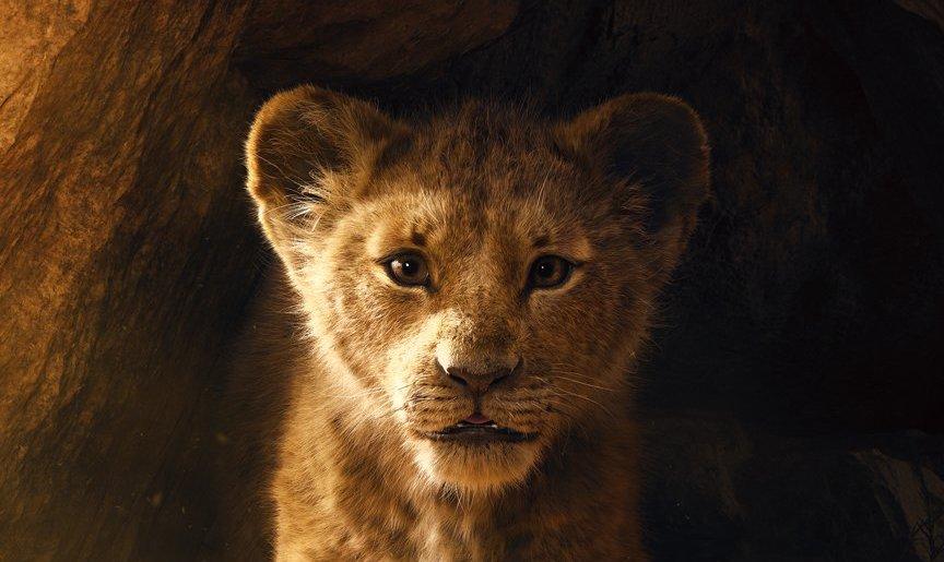 Il Re Leone: trailer internazionale e data d'uscita del nuovo film thumbnail