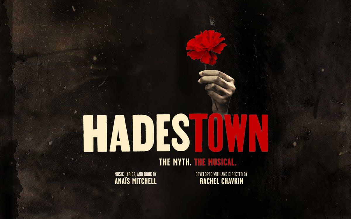 Hadestown sbanca i Tony Awards thumbnail