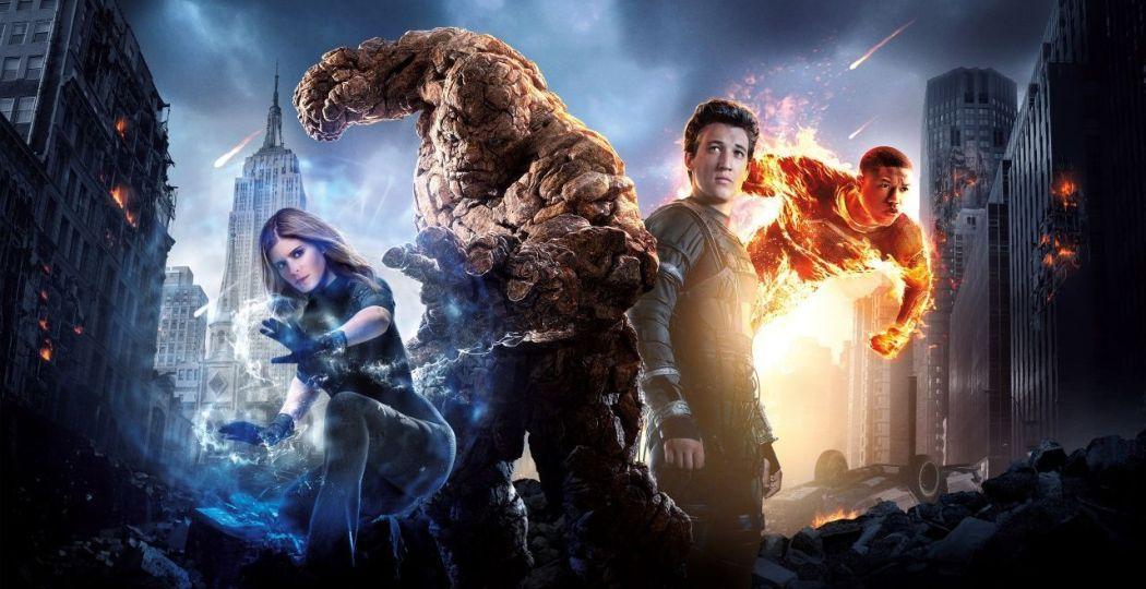 Anche il regista di Fantastic 4 chiede la release della Snyder Cut thumbnail