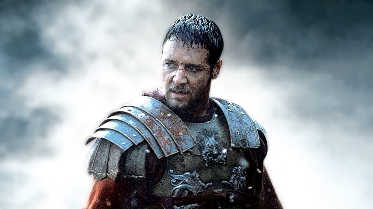 Funko: in arrivo una linea dedicata al Gladiatore thumbnail