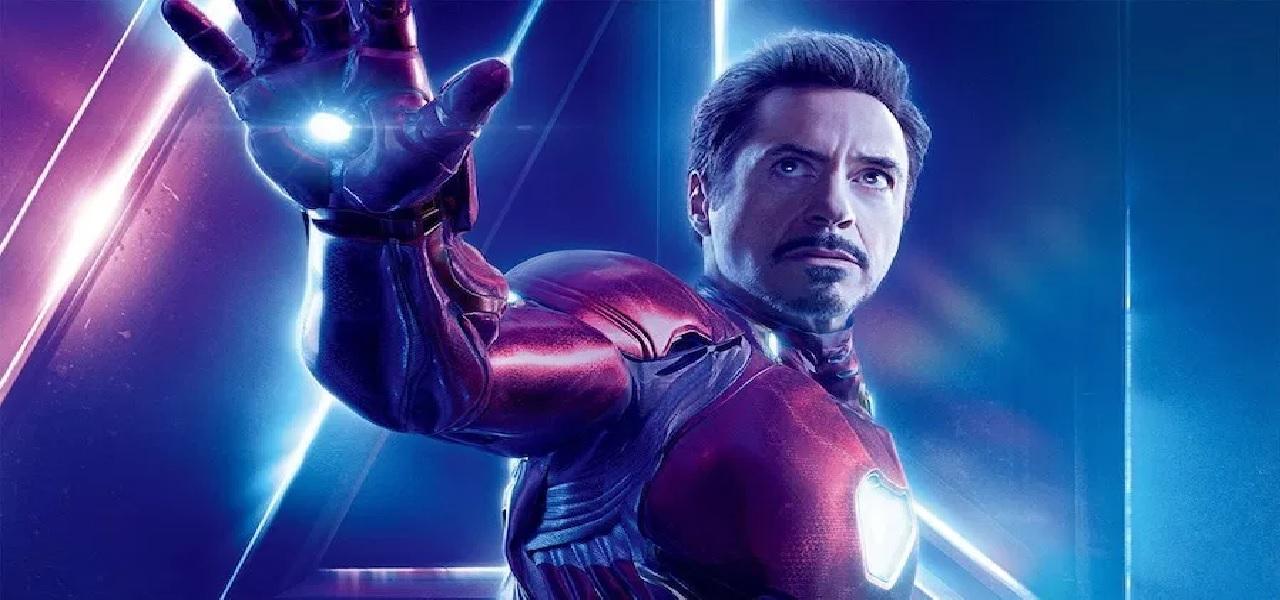 Iron Man, lanciata una petizione per chiederne il ritorno dopo Avengers: Endgame thumbnail