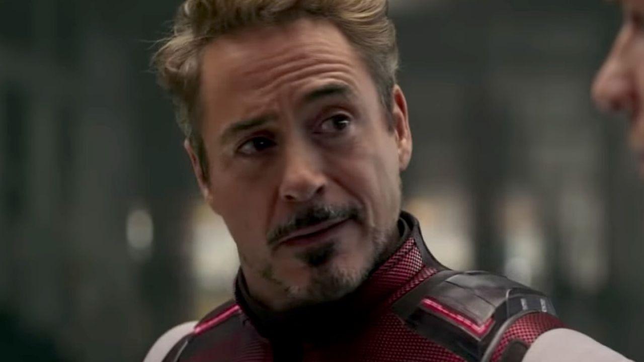 Avengers: Endgame: lo chalet di Tony Stark è in affitto su Airbnb thumbnail