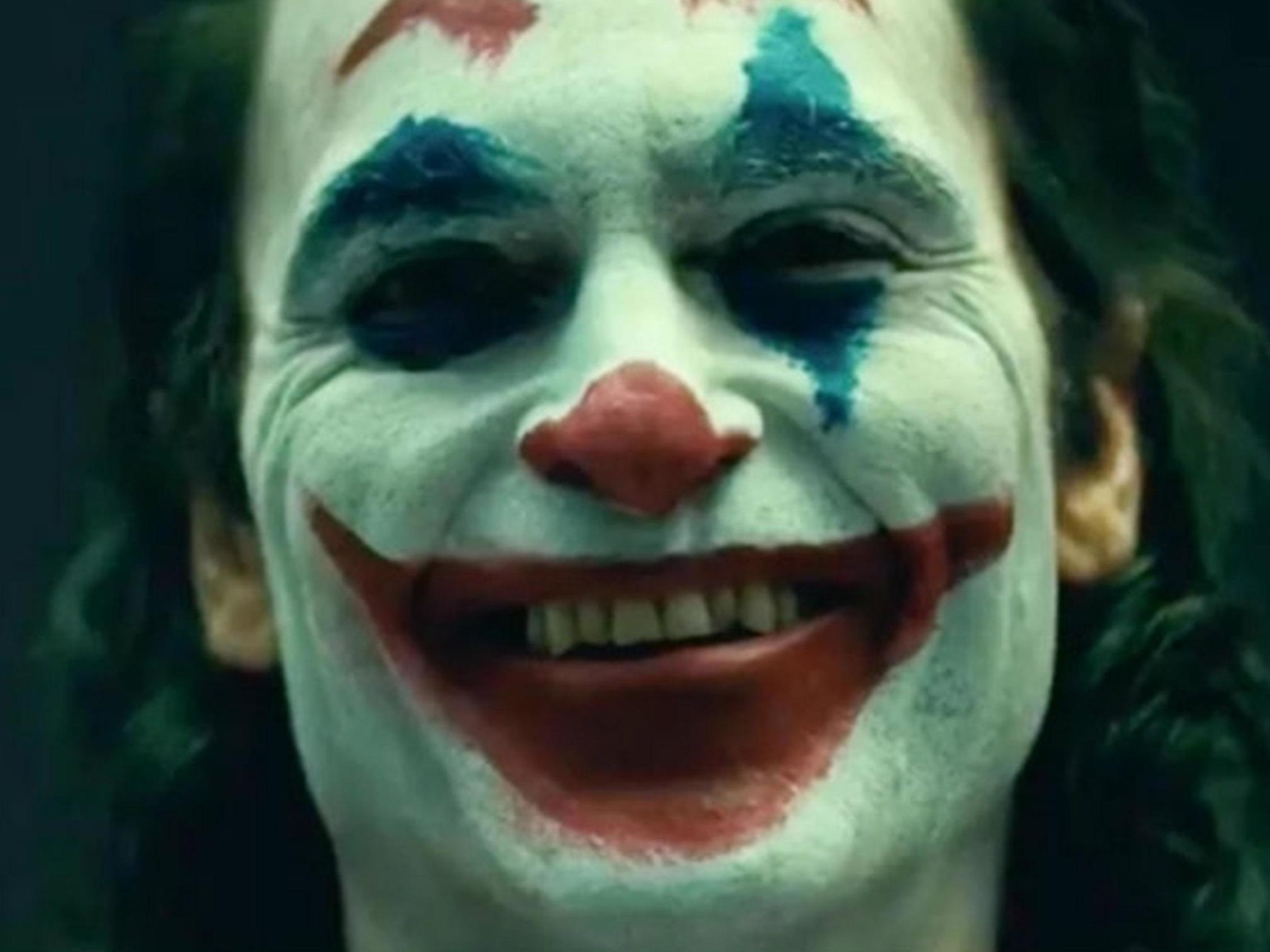 Joker: il film della Warner Bros sarà presentato a Venezia 76? thumbnail