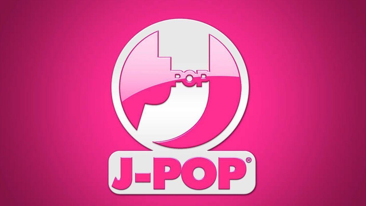 Hellsing, La Fenice e le ultime novità presentate da J-Pop thumbnail