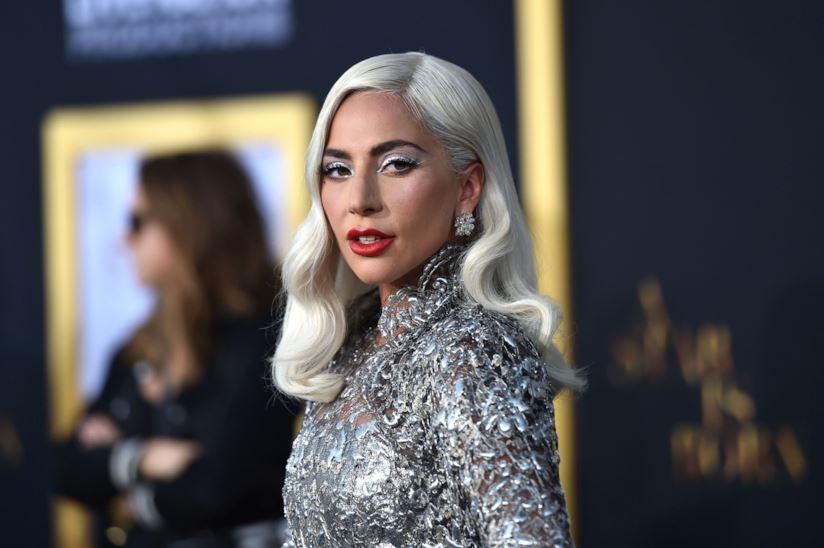 Guardiani della Galassia Vol. 3: Lady Gaga potrebbe aggiungersi al cast thumbnail